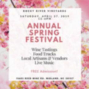 Spring Festival 2019 Flier.jpg