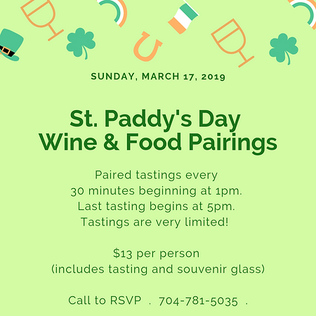 St. Paddy's Wine Tasting.png