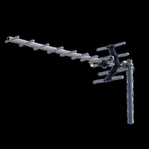 Tru-Spec TSP2851 UHF Antenna