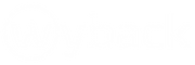 wyback_logotyp_w.png