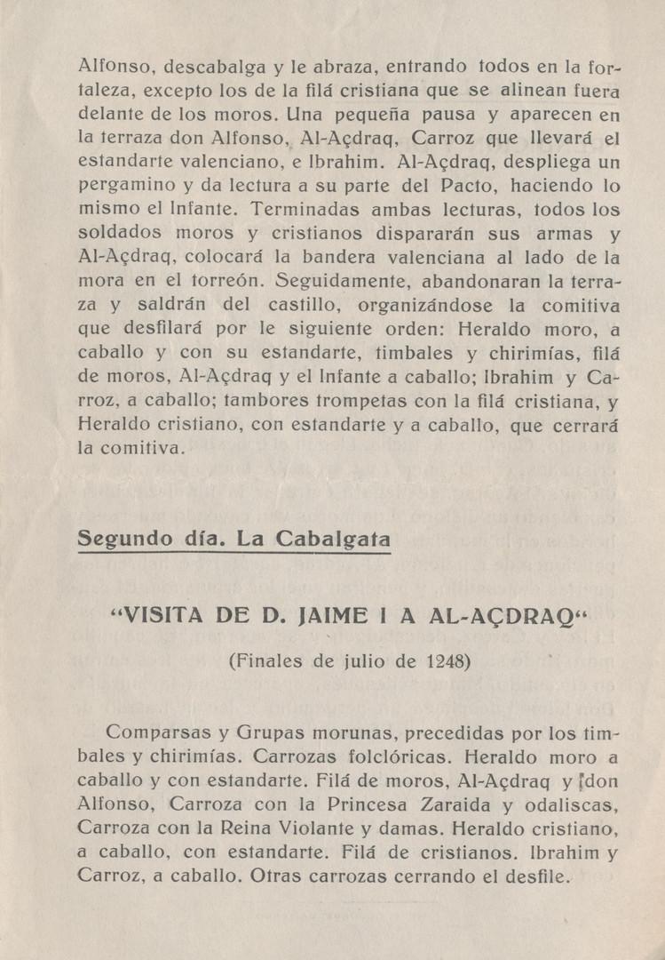 MMiCC Pego 1969 C. Giner III