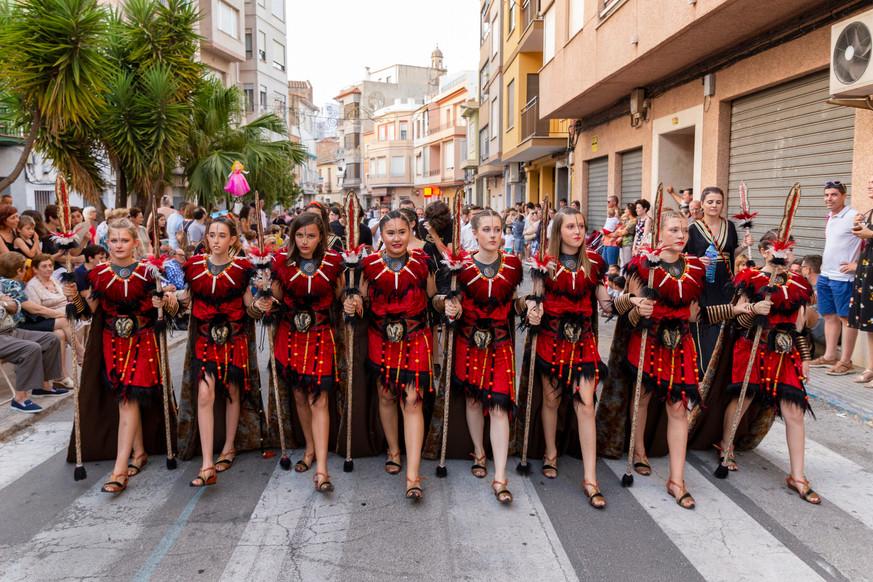 Desfilada infantil 2019-38.jpg