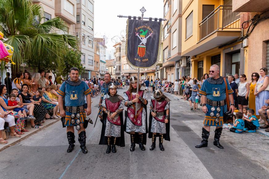 Desfilada infantil 2019-44.jpg