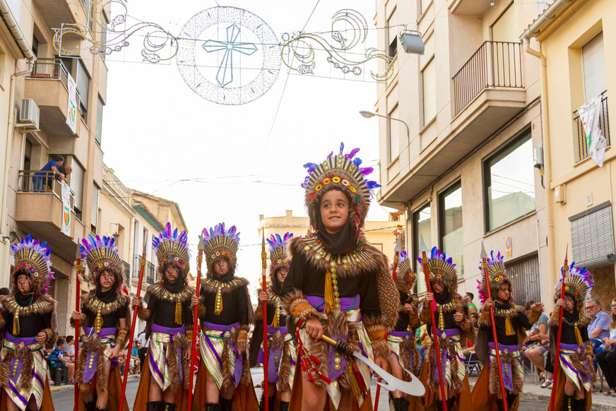 Desfilada infantil 2019-25.jpg