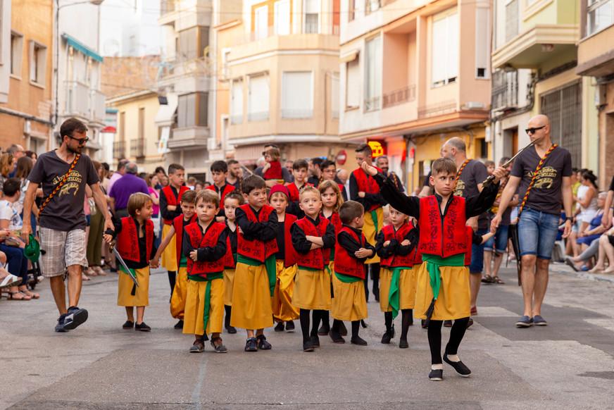 Desfilada infantil 2019-18.jpg