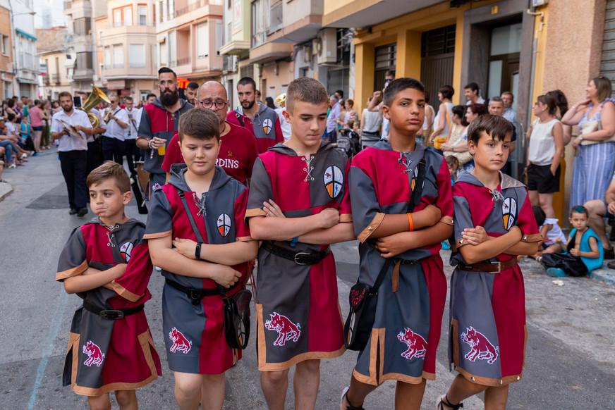 Desfilada infantil 2019-57.jpg