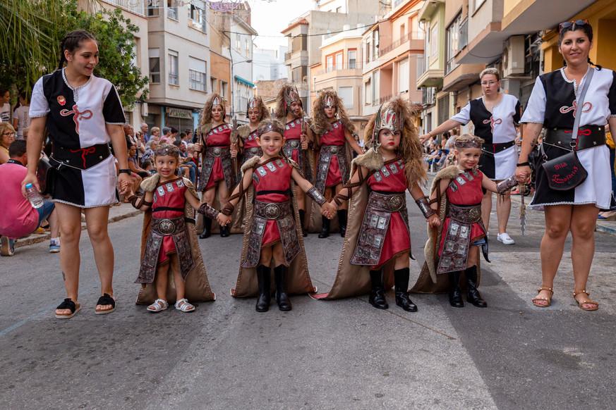 Desfilada infantil 2019-41.jpg