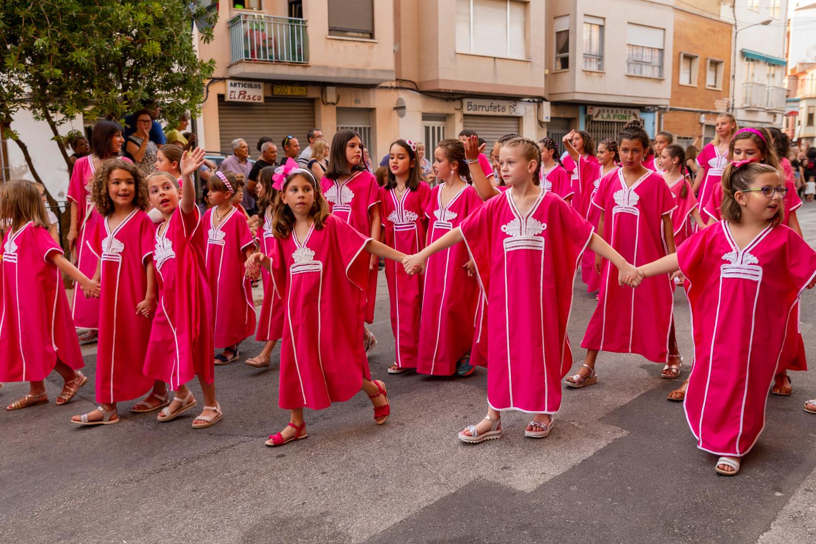 Desfilada infantil 2019-23.jpg