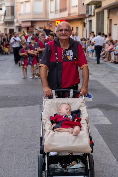 Desfilada infantil 2019-55.jpg