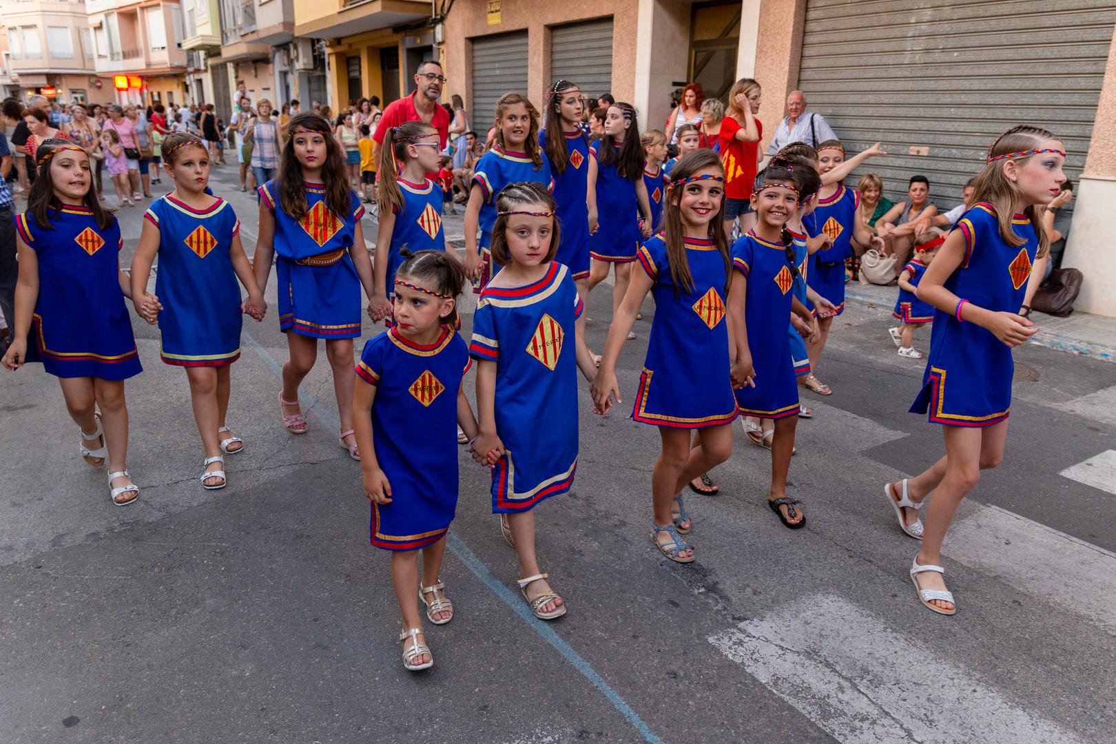 Desfilada infantil 2019-61.jpg