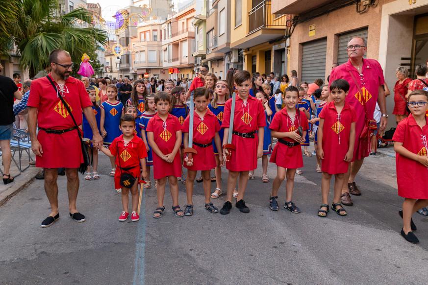 Desfilada infantil 2019-60.jpg