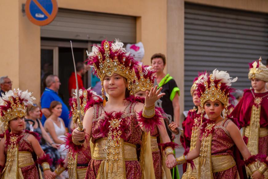 Desfilada infantil 2019-11.jpg