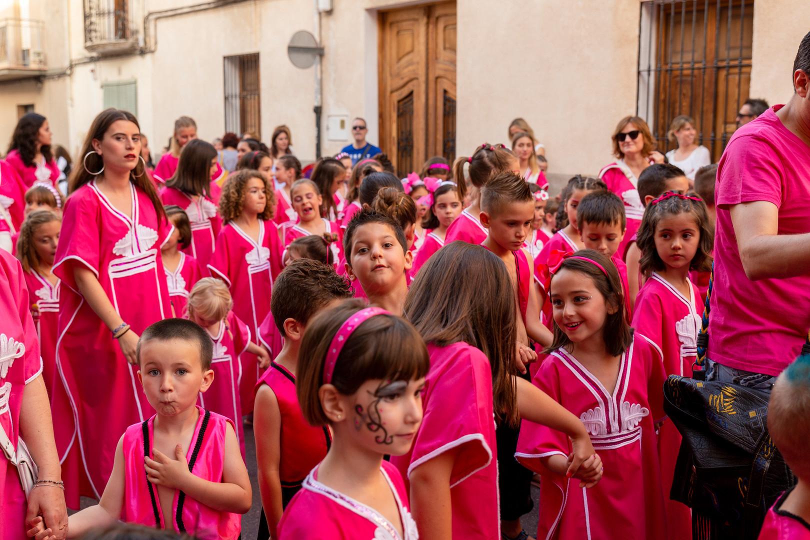 Desfilada infantil 2019-7.jpg
