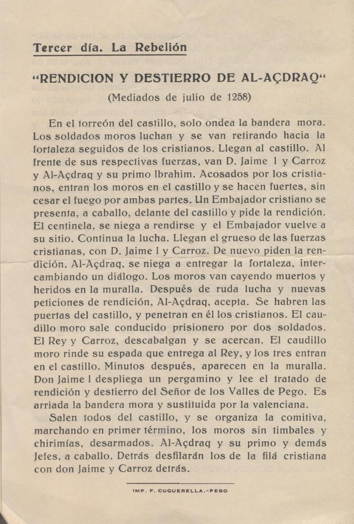MMiCC Pego 1969 C. Giner IV
