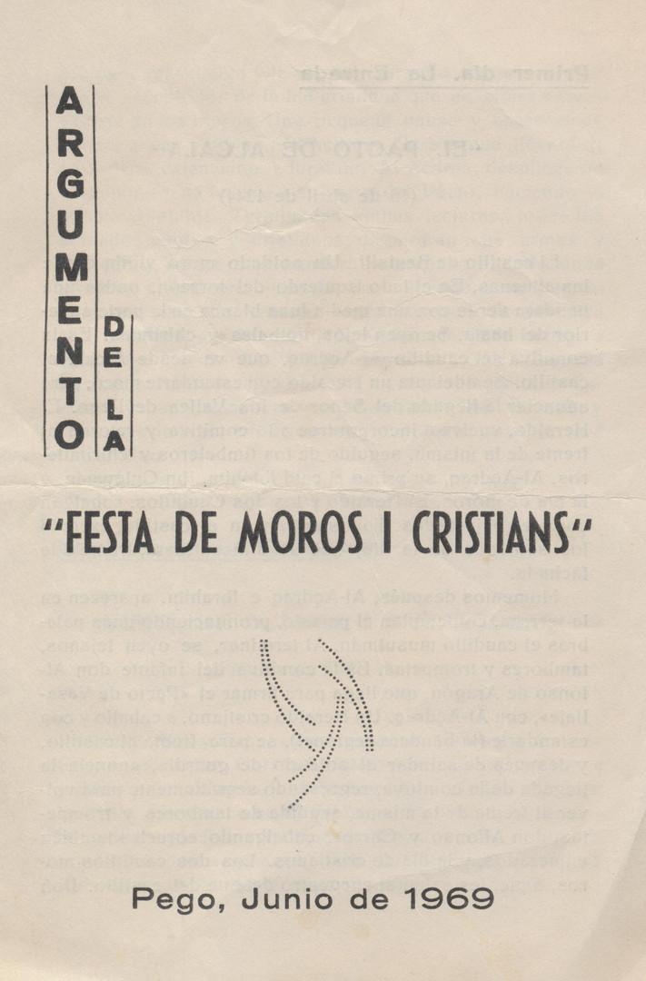 MMiCC Pego 1969 C. Giner I