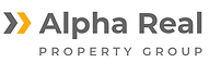 Alpha Real.png