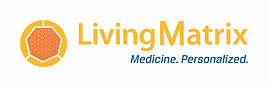 Living Matrix logo-v2.jpg
