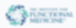 Functional Medicine | Nutritionist | INH Wellness | Cincinnati, OH