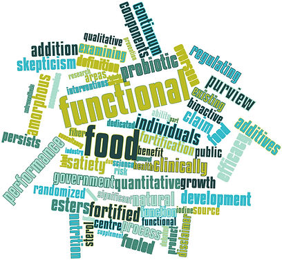 Functional Nutrition | Food Intolerance | Cincinnati, OH