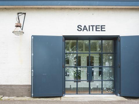 SAITEE