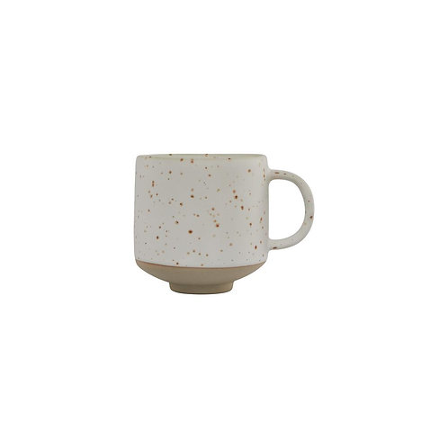 Hagi Cup | White | Oyoy Living