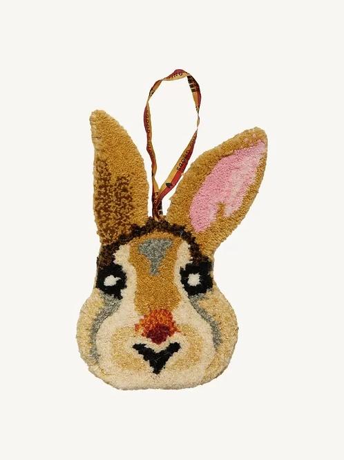 Betty Bunny | Hanger | Doing Goods