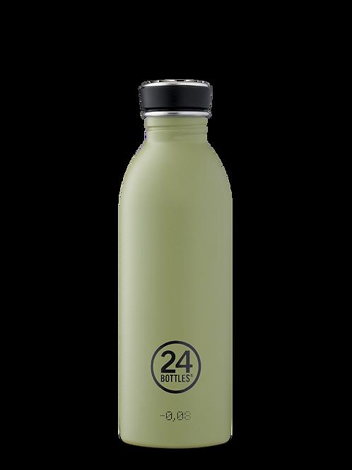 Sage | Urban Bottle | 24Bottles