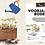 Thumbnail: Pluktuin | De wereld van Snor