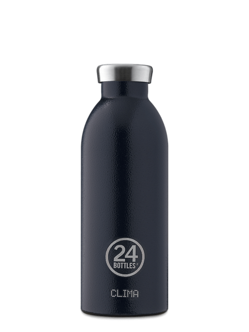 Deep Blue | Clima Bottles | 24Bottles