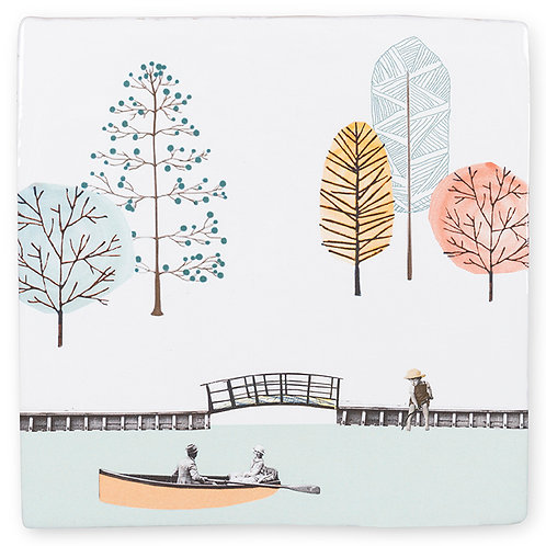 A day at the park   Tiles S   Storytiles