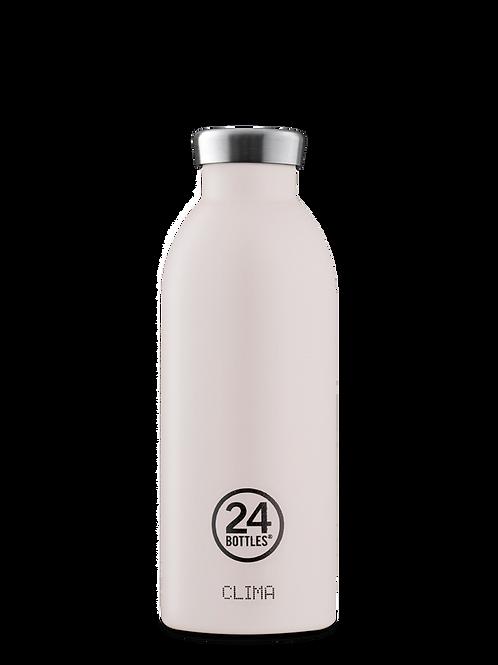 Gravity | Clima Bottles | 24Bottles