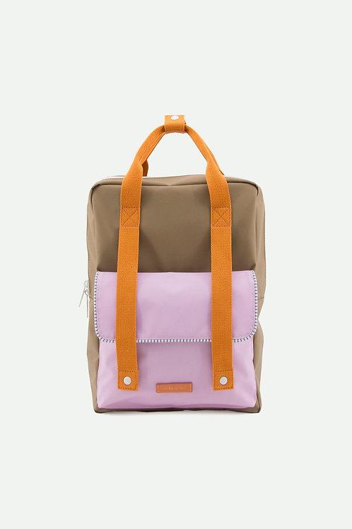 Backpack envelope deluxe   Sticky Lemon