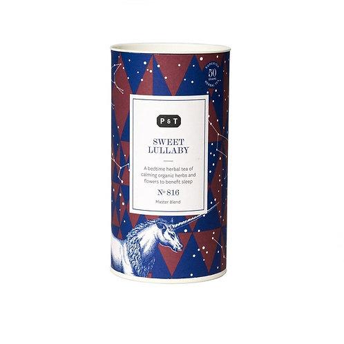 Sweet Lullaby N°816 | Kruiden thee | Paper & Tea