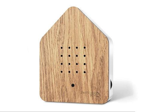 Zwitscherbox | Oak | Relaxound