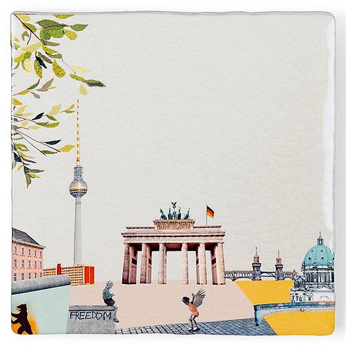Big Bold Berlin   Tiles S   Storytiles