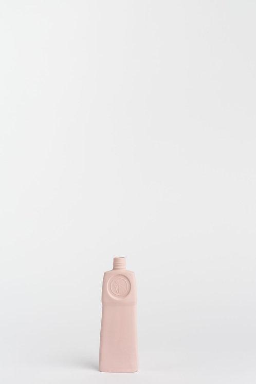 Powder #18 | Bottle Vase | Foekje Fleur