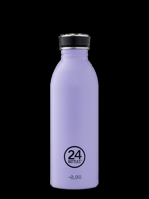 Erica | Urban Bottle | 24 Bottles