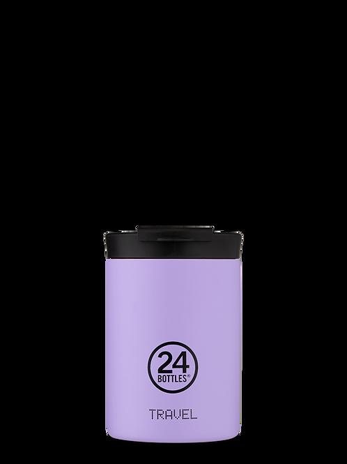 Erica | Travel tumbler | 24 Bottles