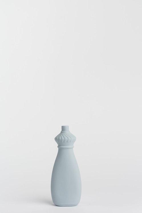 Lavender #15 | Bottle Vase | Foekje Fleur