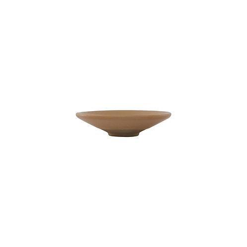 Hagi Mini Bowl | Sahara | Oyoy Living