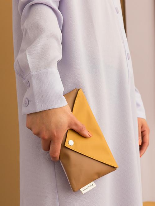 Envelope | Sticky Lemon