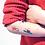 Thumbnail: Tattoos | Makii