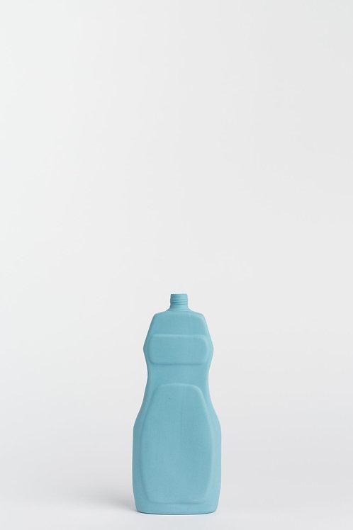 Bright Sky #19 | Bottle Vase | Foekje Fleur