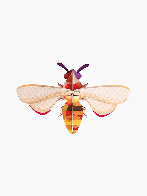 Honey Bee | Studio ROOF