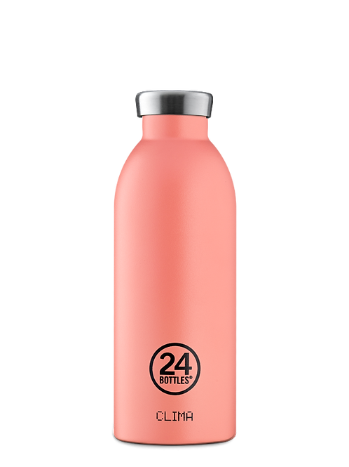 Blush Rose | Clima Bottles | 24Bottles