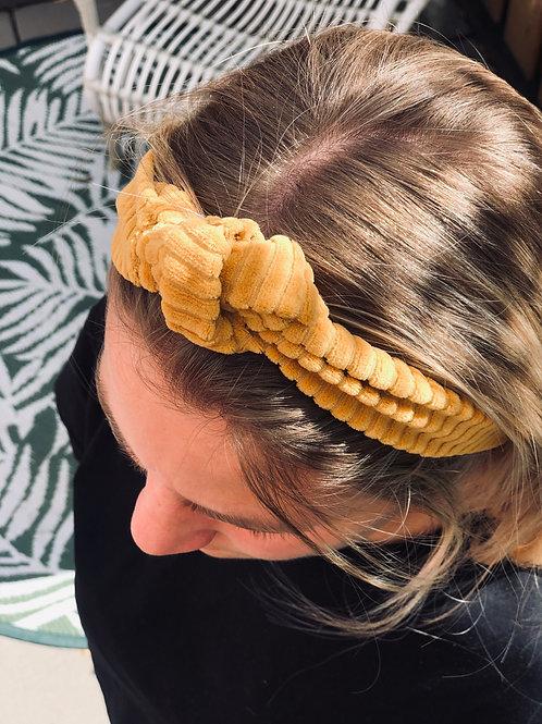 Haarband | Dames | Ateljee la Noot