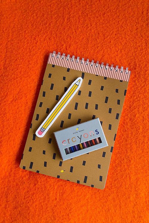 Crayons 3.jpg
