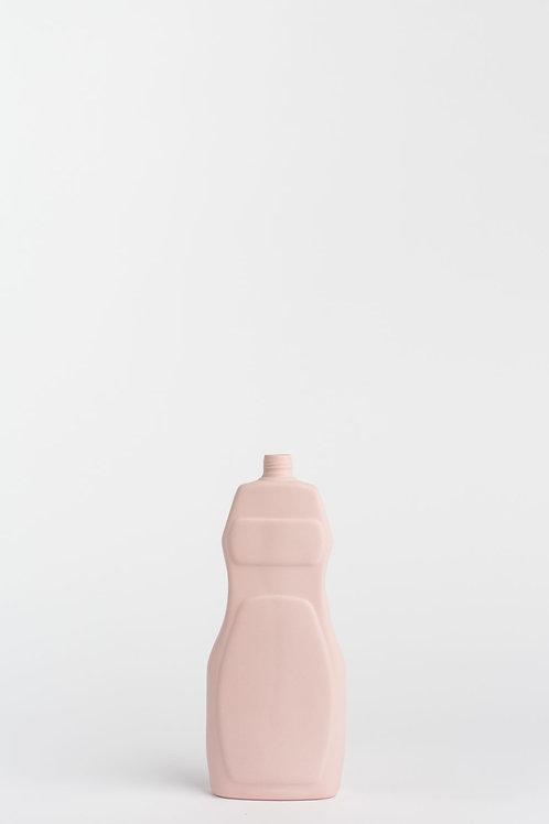 Powder #19 | Bottle Vase | Foekje Fleur