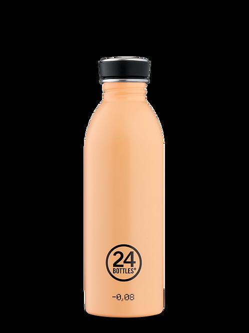 Peach Orange | Urban Bottle | 24 Bottles