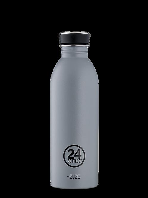 Formal Grey | Urban Bottle | 24Bottles